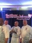 AB_chefs